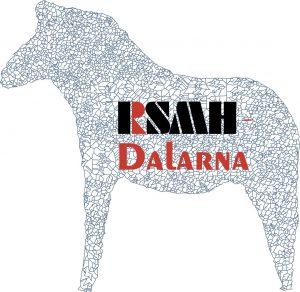 RSMH Dalarna logotyp